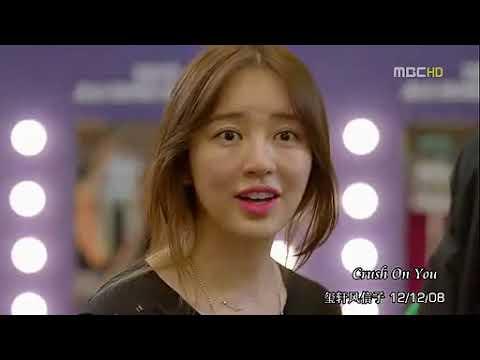 """Download """"Missing You"""" Korean drama"""
