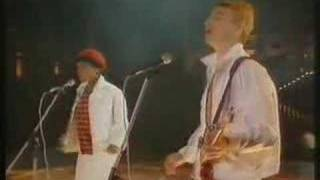 The Style Council - It Didn
