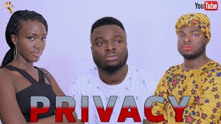 Download mama ojo and ojo Comedy - African Home - Privacy (Samspedy)