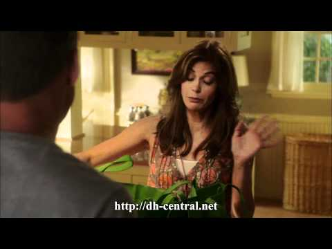 "Desperate Housewives - 8x03 ""Watch While I Revise the World"" - Sneak Peek #4"