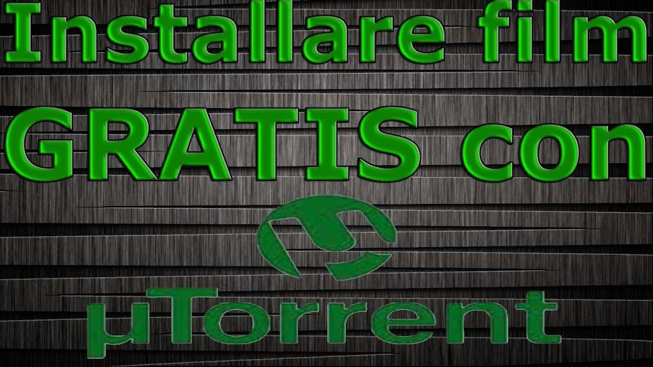 Come Scaricare File Torrent con uTorrent (con Immagini)