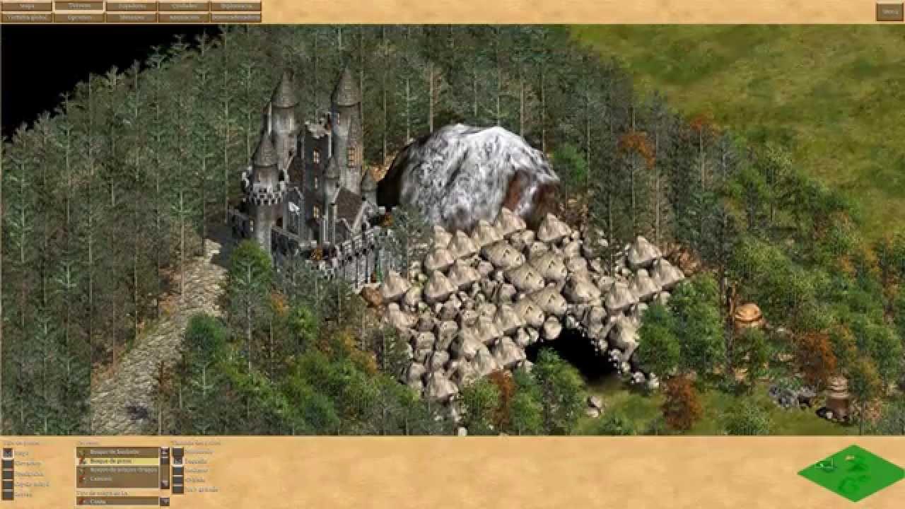 age of empires ii the conquerors steam