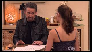 Package Deal S01E10 720p HD