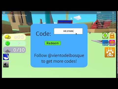 Roblox [UPDATE 2] Snap Simulator (1 code)
