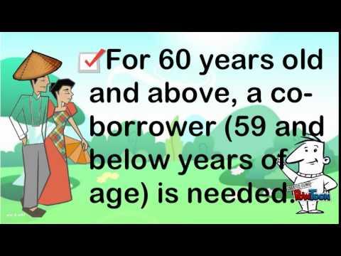 ASIALINK FINANCE LOAN SERVICES