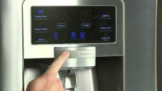 Keyword 8e Error Code On Samsung Refrigerator