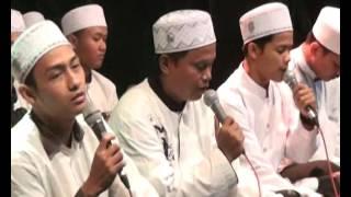 Al Faqir Pekalongan-Doharodinul Muayyad