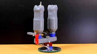 5 Awesome Plastic Bottle Life Hacks