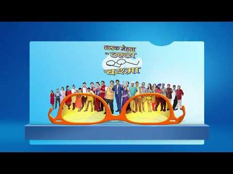 Download Taarak Mehta ka ooltah chashmah episode 3053
