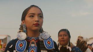 Lakota in America