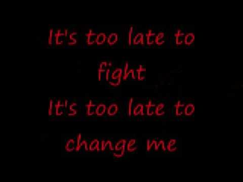 Billy Joel You May Be Right With Lyrics
