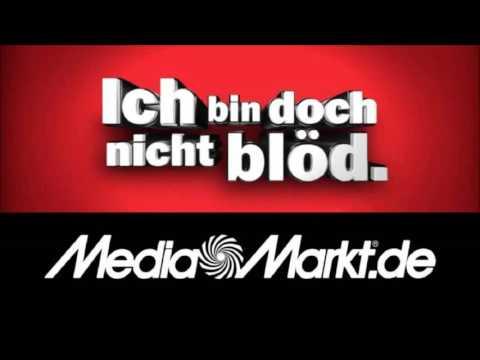 Sinnlos Telefon - Radio PSR - Media Markt Leipzig