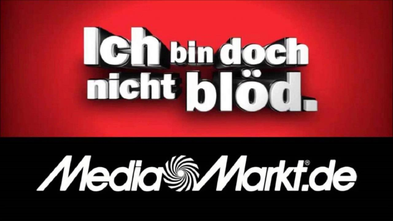 sinnlos telefon radio psr media markt leipzig youtube. Black Bedroom Furniture Sets. Home Design Ideas