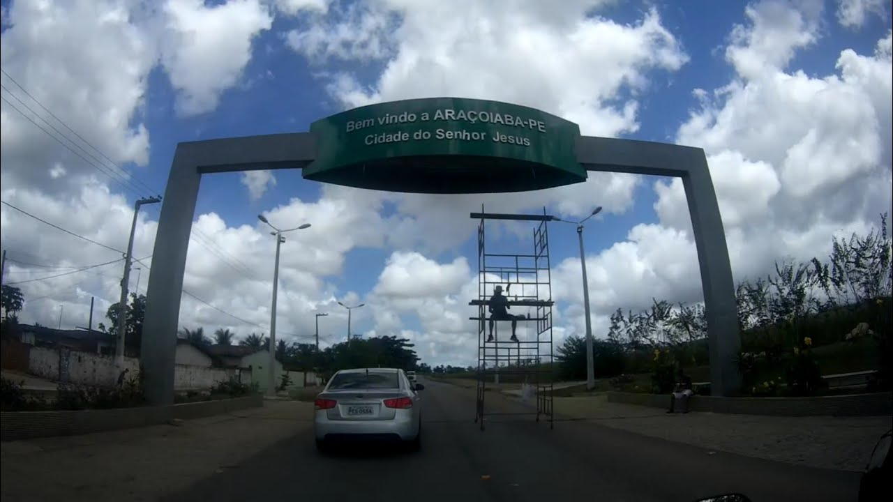 Araçoiaba Pernambuco fonte: i.ytimg.com