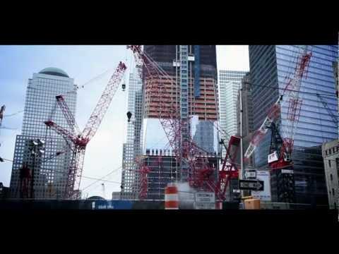 Banker Steel Company HD