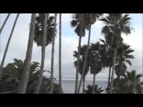 Newport Beach, California - Visitor Information, Events, Shopping