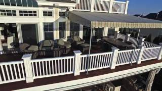 introducing 4510 5th avenue avalon nj