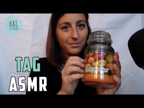 asmr-fr-•-tag-asmr-25-questions-!-😘