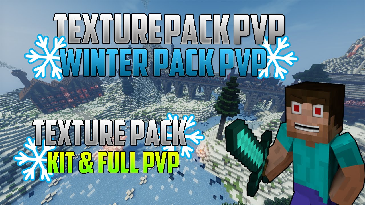 how to create a minecraft texture pack 1.8