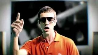 Richard Ashcroft - Born Again