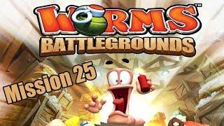 Born 2 Game - ViYoutube com