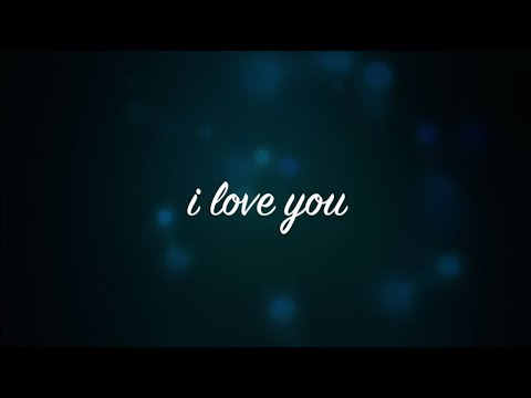 I love you quotes to send your boyfriend
