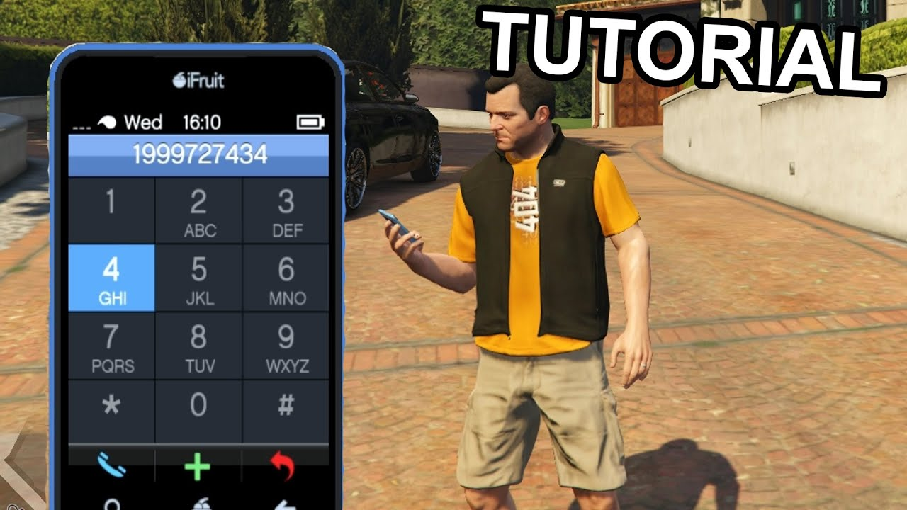 Ask Me Anything: 10 Answers to Your Questions About GTA Free Money Generator maxresdefault