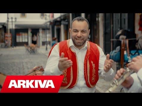 Julian Mustafa - Nuse per bandill (Official Video HD)