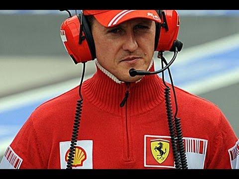 Top 10 Richest Formula 1 Drivers