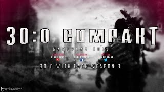 Modern Combat 5: Blackout - Free For All - [Compakt]
