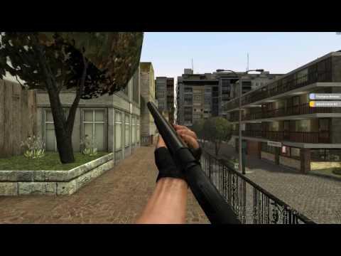 Best 50+ Garrys Mod M9k Weapons Lmgs | PDF Video Free Download