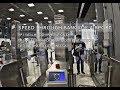 3 Tips To Speed Through Bangkok Suvarnabhumi Airport