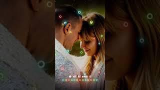 tum pas aae love status/ whatsapp romantic video Dil ki Awaz ❤️❤️❤️❤️