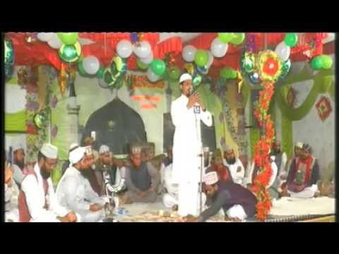Raja to Mera Khawaja he... Sharif Raza Pali Rajasthan