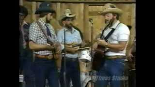 Way Down Deep - The Indian River Boys