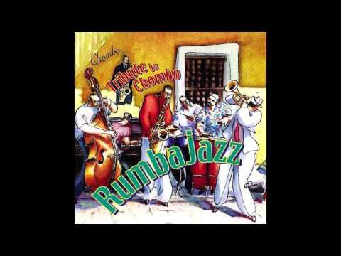 Perfidia - Rumba Jazz