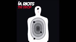 LA Riots - Bombah (Dave Nada Boombahton Remix)