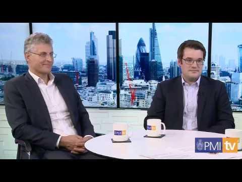 Aon Hewitt and Origo discuss Pension Transfers