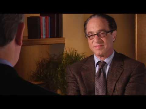 Ray Kurzweil 2017 - The Future of Nanotechnology with Ray Kurzweil & Robert Freitas