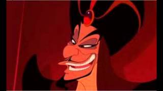 Good Bye Party Jafar
