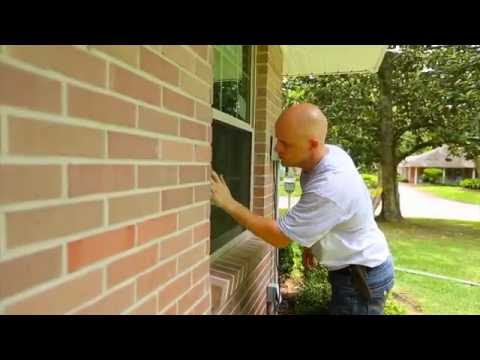 window world dallas window replacement window world of dallasfort worth installation process youtube