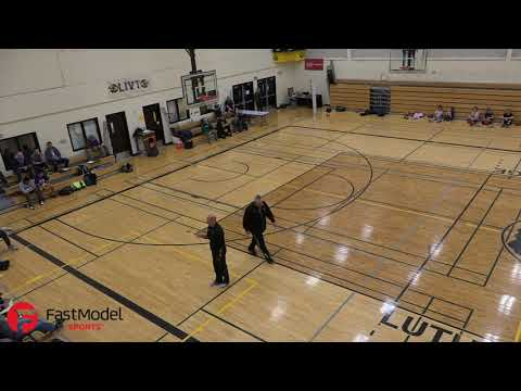 BEST IN THE WEST BASKETBALL COACHES CLINIC 2018 NBA COACH DAVE LOVE SHOOTING CORRECTIONS