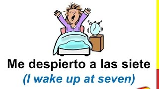 Facebook: https://www.facebook.com/youstudyspanish blog: http://youstudyspanish.blogspot.com : you study spanish can also learn to speak f...