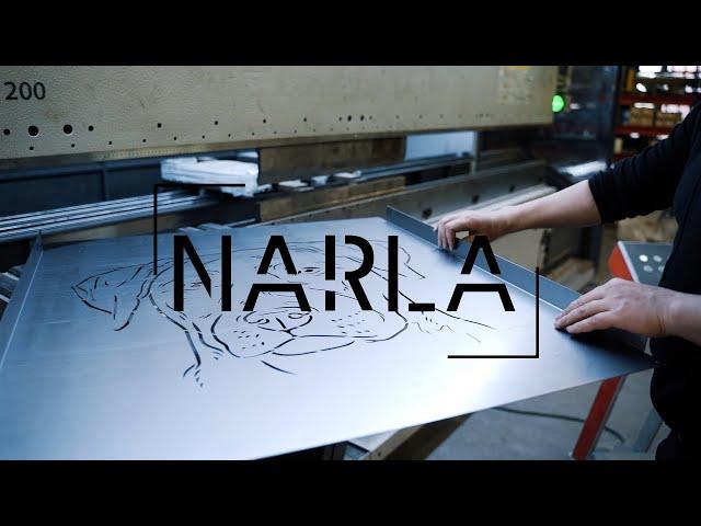 Narla