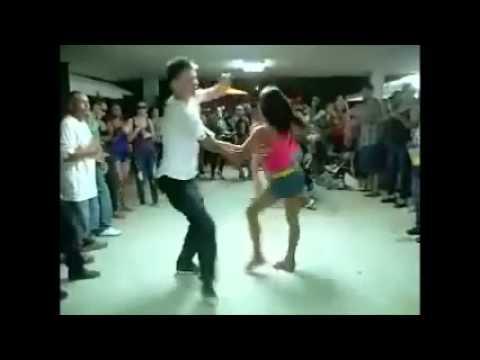 Ricky Castro Y Su Banda Soberbia - El Sun Sun by Dj Jair