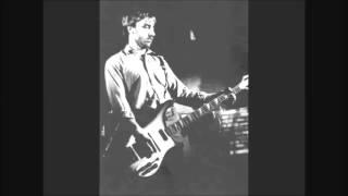 Joy Division vs. Din [A] Tod - Warsaw 94.71 (Mixtura.G.O.D.) [kauze@ácrata]