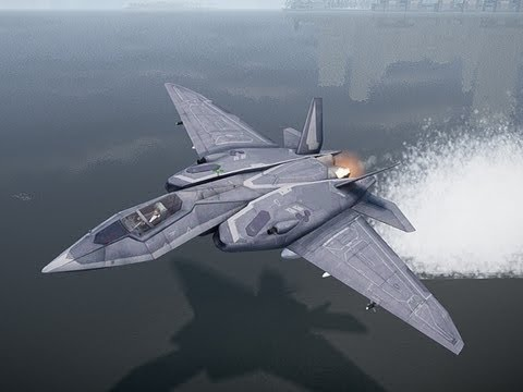 gta v helicopter with Watch on File Cargobob GTAV RearDoorOpen further Sky Hd Wallpaper likewise GTA 5 Alle Monster Stunts 8706698 furthermore 66946 Stealth Ufo Beta as well GTA 5 Online Executives Criminals Update DLC Super Yacht Details Revealed.
