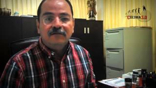 Entrevista exclusiva a Leonardo Gutiérrez