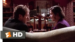 Secretary (3/9) Movie CLIP - Never Cut Yourself Again (2002) HD thumbnail