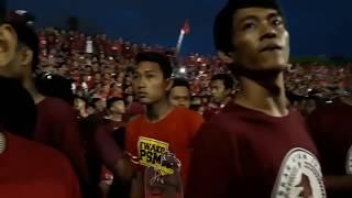 Download Video Laskar Ayam Jantan | PSM Makassar vs Persib Bandung 15/10/2017 MP3 3GP MP4